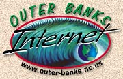 [Outer Banks Internet]